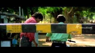 Naerukku Naer | Tamil Movie | Scenes | Clips | Comedy | Songs | Vijay-Surya so close yet so far