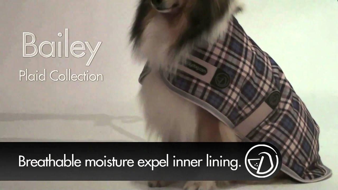 Dog Coats Rugs Waterproof