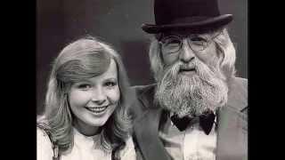 Mieke en Vader Abraham - Zomertijd (1975)