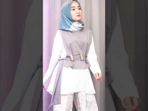Fatin - Paris oh Lala ( VN - Cover)