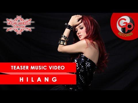 Mulan Jameela - HILANG (Teaser)
