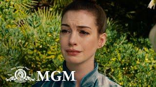 The Hustle | Teardrop | MGM