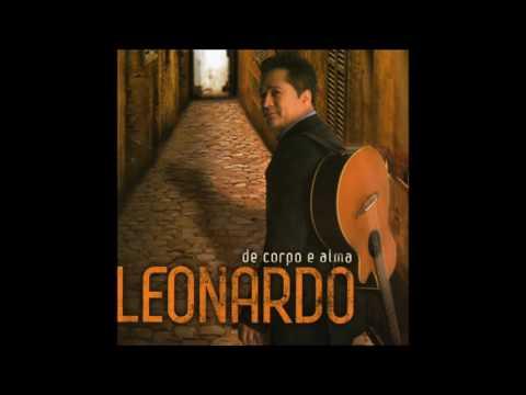 Leonardo - Uma Festa Todo Dia