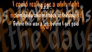 B.o.B ft. Haley Williams - Airplanes [Lyrics+HD]