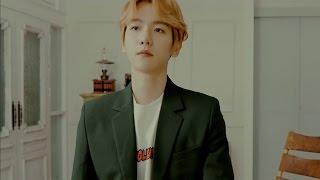 EXO BAEKHYUN(백현) 'Take You Home' MV Release…애틋하고 따뜻한 고백송 (엑소, 바래다줄게) Mp3
