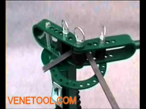 Cortadora acero corte plasma venetool doovi - Pletinas de hierro ...