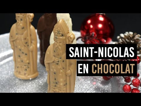 🍰-saint-nicolas-en-chocolat-🍰