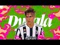 Paulo Dybala • Technical Elegance in 2021 • Goals/Skills