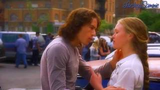 10 Things I Hate About You || Animal