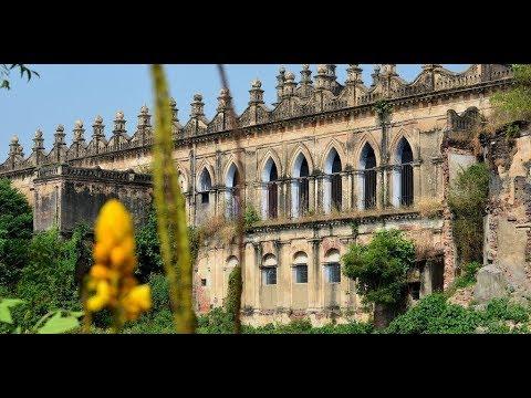 बंगाल के नवाब || सिराजुद्दौला || की अनसुनी कहानी  || Nawab || Siraj || Ud-Daulah || plassey war ||