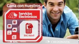 """""""¡Hazlo Fácil y Seguro Gana con nuestros Servicios Electrónicos!"""""""