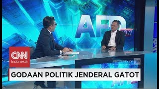 Download Video Gatot Nurmantyo Soal Perbedaan Sikap dengan Presiden Jokowi-AFD NOW(2/5) MP3 3GP MP4