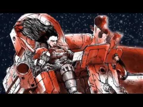 "Interview Komik Koil ""Dragonian Warriors"" part 1"
