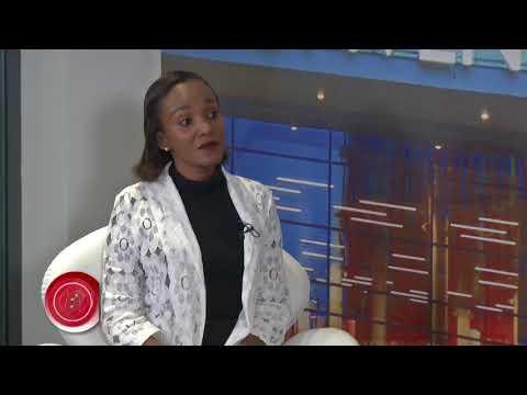 The Big Q with MD EQUITY BANK Rwanda