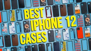 Best iPhone 12 Cases - 2020