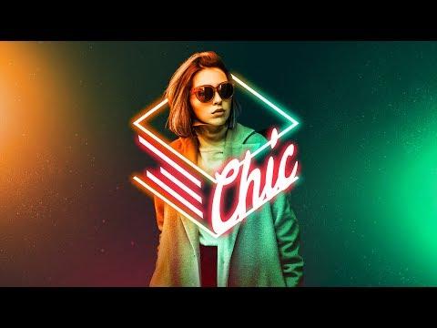Neon Glow Tutorial | Enlight Photofox