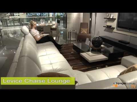 Beyond Furniture Store Sydney - Crows Nest | Alexandria | Moore Park | Belrose