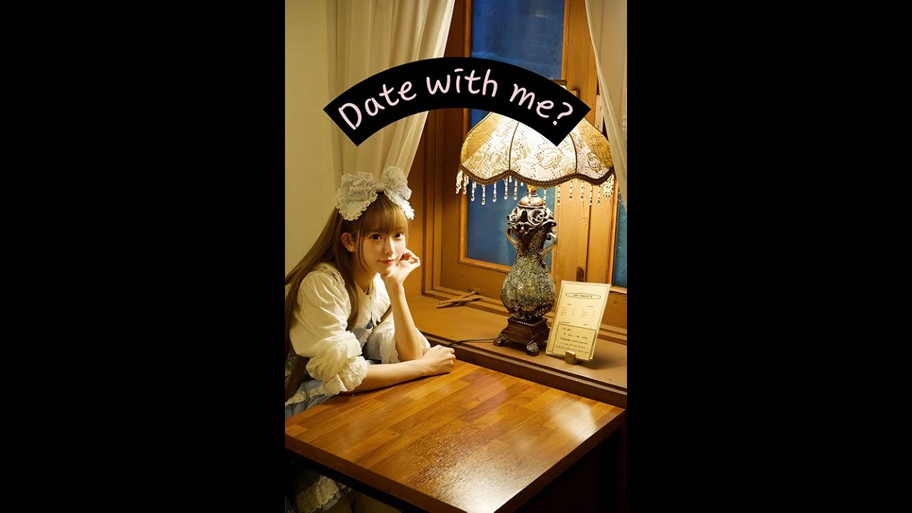 date with me