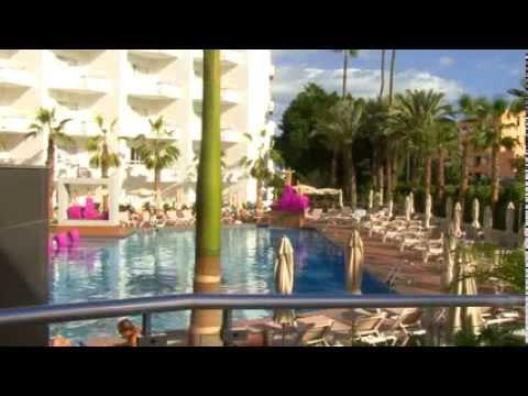 Riu Don Miguel Gay Friendly, Adults Only Hotel, Gran Canaria - Gay2Stay.eu