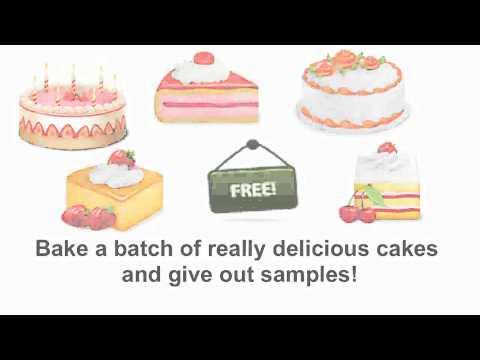 birthday-cake-business-tips
