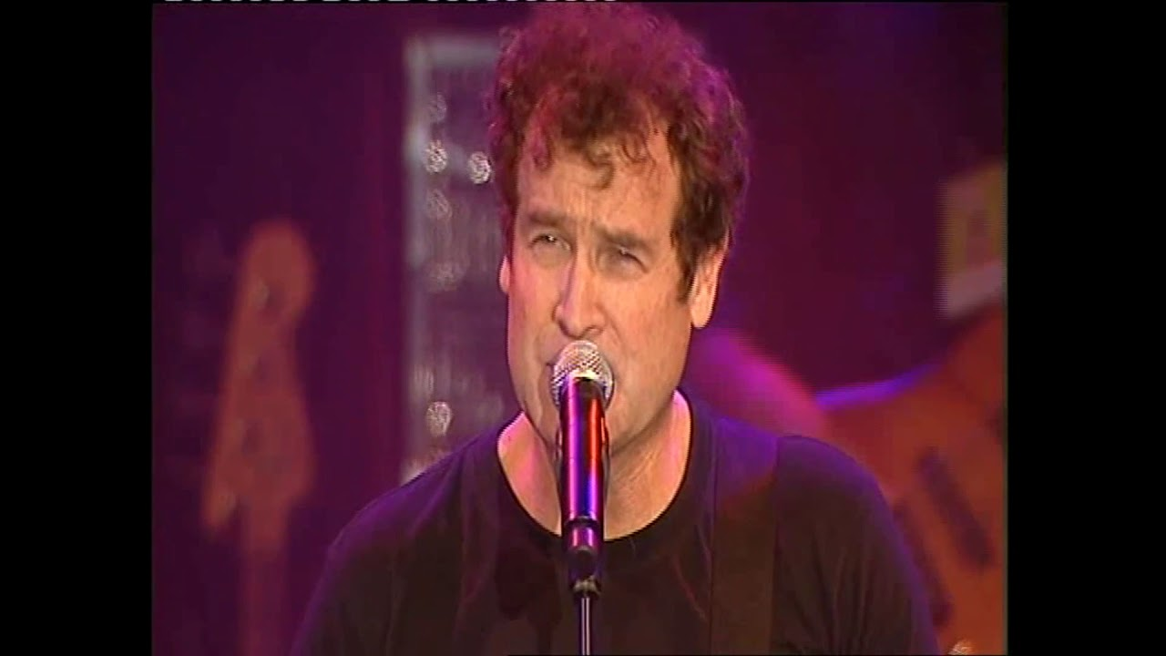 Bullets for Bafazan - Johnny Clegg Band, Couleur Cafe, Brussels 2007