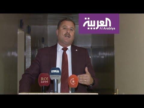 مسؤول في قضاء سنجار يقدم استقالته ويتهم ميليشيات الحشد بعرقلة مهامه  - نشر قبل 7 ساعة