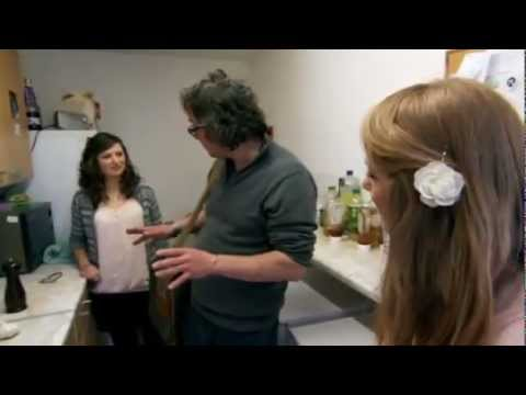River Cottage S14E2 - Fish
