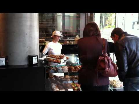 Pascucci Bio Caffe