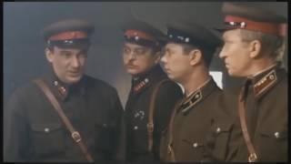 Лучшие# военные фильмы ЖЕЛЕЗНЫЙ КОМДИВ  Смотреть русские военные фильмы онлайн 1