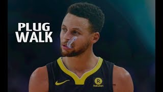 Stephen Curry Mix ~ Plug Walk ᴴᴰ