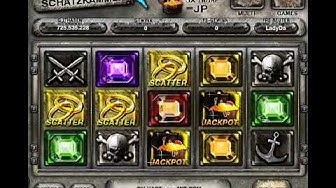 Piraten Schatzkammer Spielgeld Casino Community Casoony mit 100 Freispiele Casino Bonus