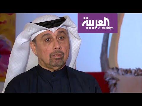 محلل سياسي كويتي: جماعة الإخوان وقفت ضد تحرير الكويت  - 00:58-2020 / 2 / 18