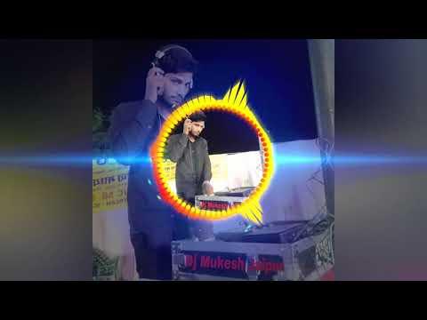 Kishan_Mero_Chhoto_R .3D brazil Mix -Dj Mukesh Ramkui Jaipur 9694605641