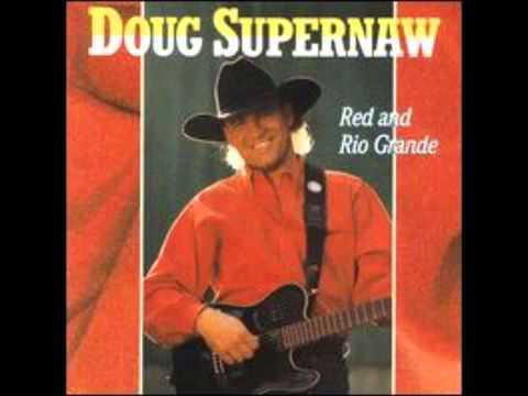 Download Doug Supernaw The Perfect Picture To Fit My Frame Of Mind