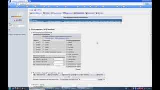 видео Денвер — подключение базы MySQL WordPress