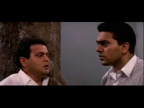индийский фильм тайна(1).mp4