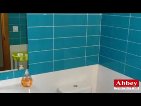 3 Bedroom Penthouse For Sale in Pedreguer, Spain for EUR 175,000