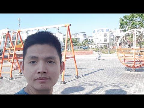 CHO THUÊ NHÀ Ở MỸ HAY VIỆT NAM PHỨC TẠP HƠN ? | Quang Lê TV