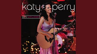 Waking Up In Vegas Live At MTV Unplugged New York NY 2009