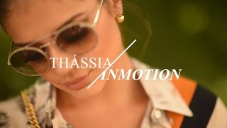 #ThássiaInMotion: NYFW | Primavera Verão 2017 Edition