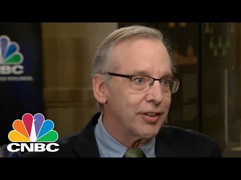 NY Fed's William Dudley On China, Stocks And Interest Rates | CNBC