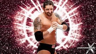 "WWE: ""Rebel Son"" ► Wade Barrett 16th Theme Song"