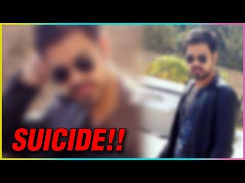इस TV एक्टर ने की आत्महत्या | SHOCKING NEWS Mp3