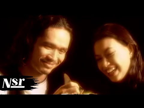 Success -  Ku Basuh Luka Dengan Airmata (Official Music Video HD Version)