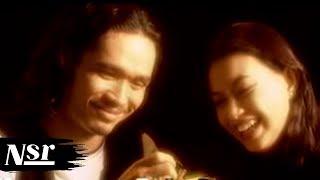 Download lagu Success -  Ku Basuh Luka Dengan Airmata (Official Music Video HD Version)