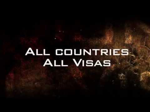 Skilled Migrant | apexvisas com