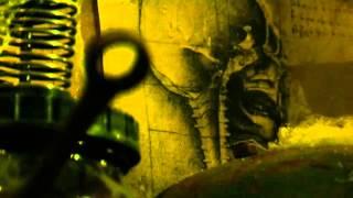 Thale - Ein dunkles Geheimnis - Trailer Deutsch