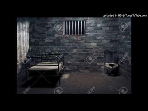 "SLE cv ""in the jailhouse now"" 20170216"