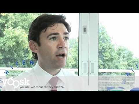 Andy Burnham on privatisation of Hinchingbooke Hospital