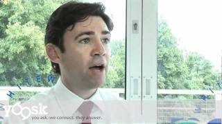 Andy Burnham on privatisation of Hinchingbooke Hospital